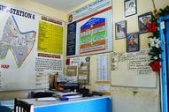 菲律宾马尼拉公安局图片