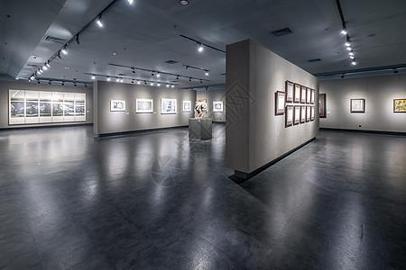 湖北艺术馆图片