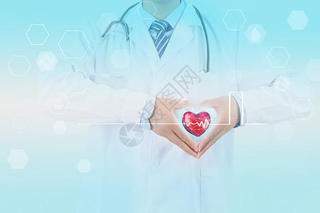 医药科技图片