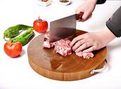 烹饪食材图片