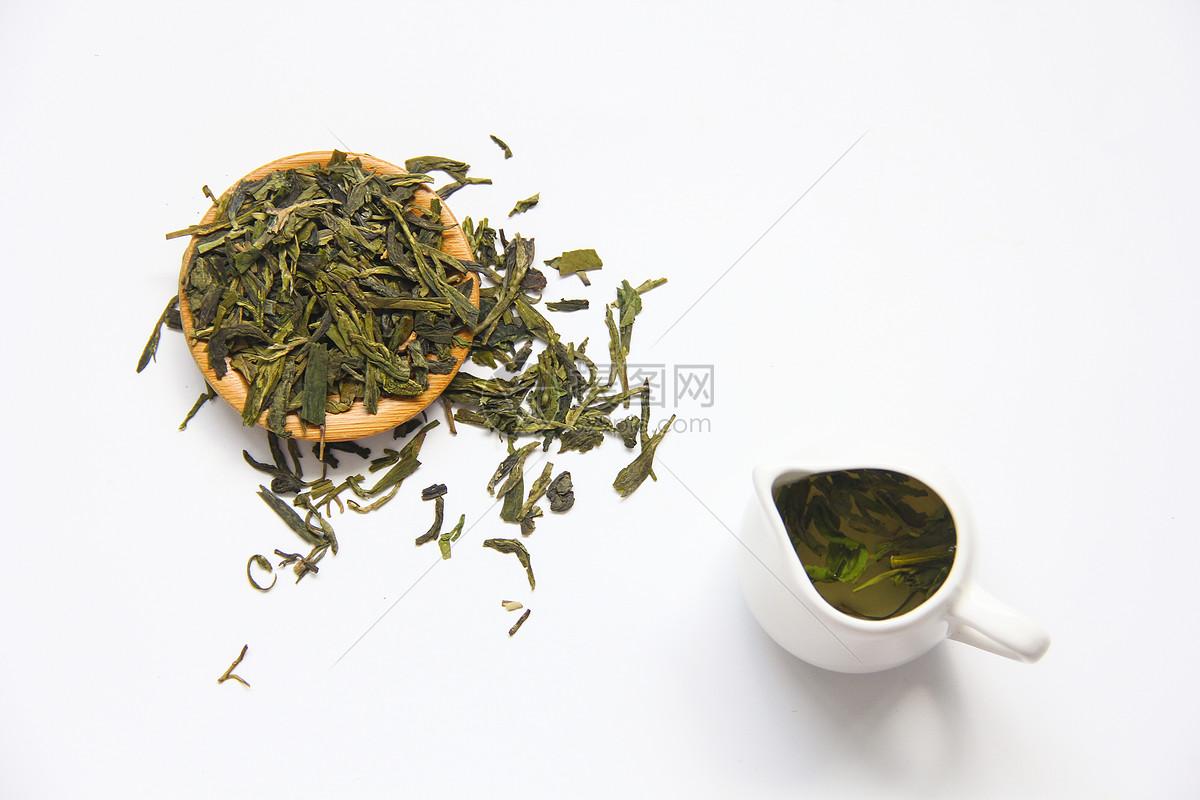 安吉白茶价格宋帝御赐