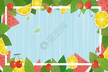 创意膳食排列图片