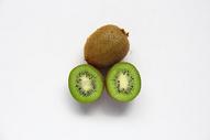 新鲜水果猕猴桃图片