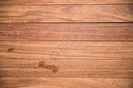 地板木纹背景图片