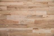 地板木纹纹理背景图片