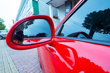 名车豪车图片