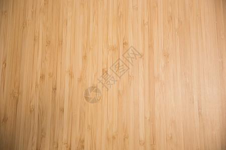 地板木纹纹理背景素材图片