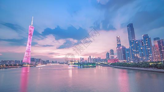 珠江帆影下载_江图片_江素材_江高清图片_摄图网图片下载
