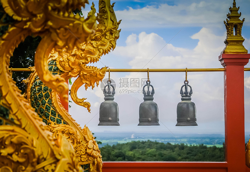 双龙寺图片