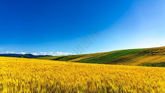 新疆昌吉自然风光图片