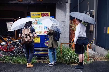 日本路人图片