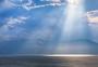 抚仙湖风光图片