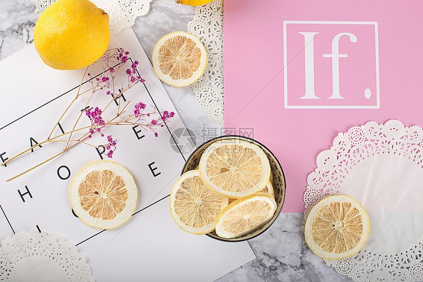 唯美图片 餐饮美食 ins风水果柠檬图片jpg  分享: qq好友 微信朋友圈