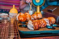 泰国美食图片
