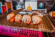 泰国美食500662662图片