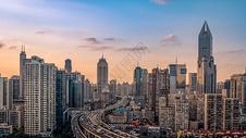 上海500663985图片