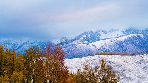 新疆风光图片摄影图片
