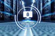 信息安全图片