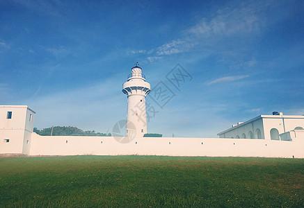 台湾鹅銮鼻公园图片