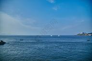 枸杞岛上的自然美景图片