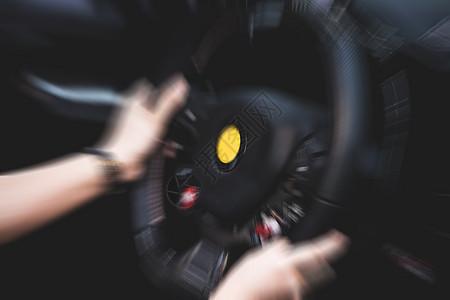速度与激情驾驶图片