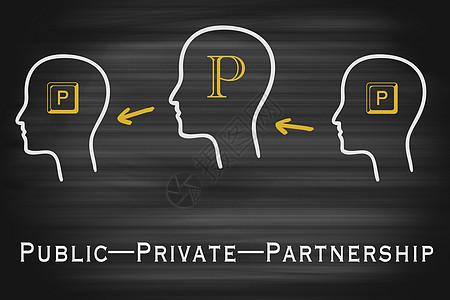 创意PPP图片