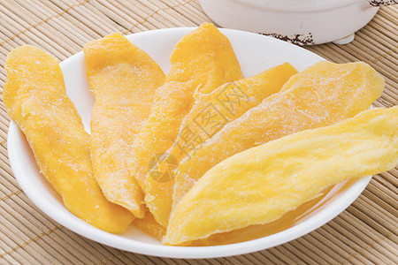 棚拍名种零食坚果农副产品图片