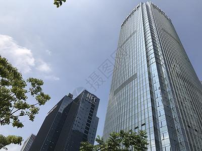 杭州滨江图片