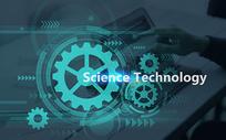 科学技术图片