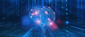 人工智能教育图片