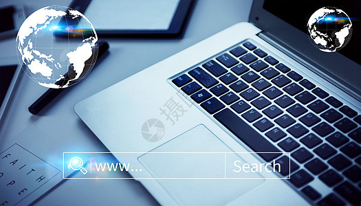 互联网搜索图片
