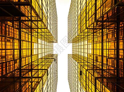香港建筑风光图片