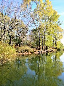 五大连池景色图片