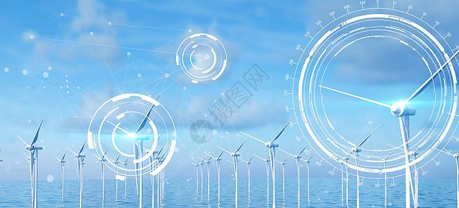 新能源技术图片