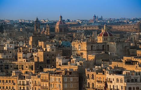 欧洲马耳他旅游图片
