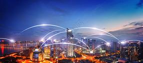 科技城市500675229图片