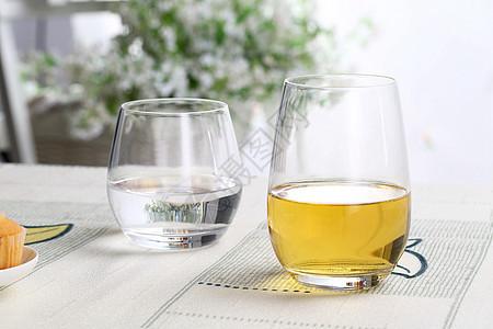 酒杯 高脚杯图片