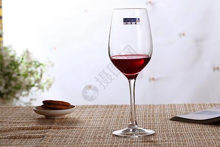 红酒杯 高脚杯图片