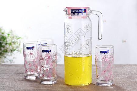 凉杯 水杯图片