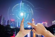 全球互联网智能手机功能图片