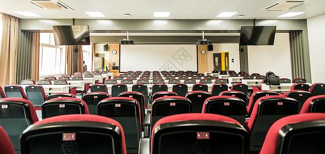 会议厅图片
