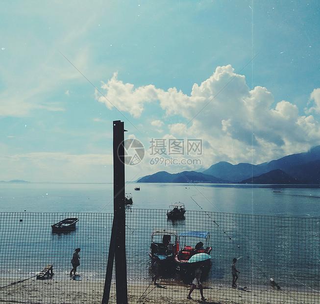 唯美图片 自然风景 海景jpg  分享: qq好友 微信朋友圈 qq空间 新浪