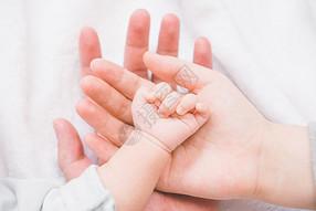 婴儿壁纸壁纸