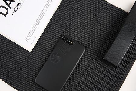 手机壳图片