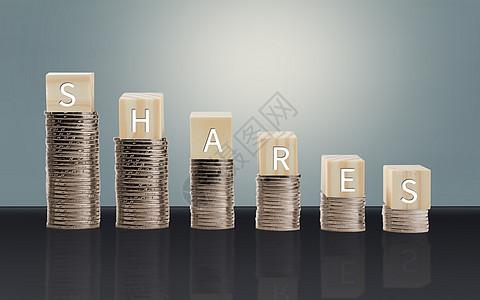 共享经济图片