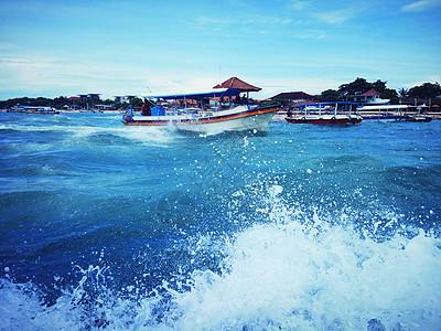 巴厘岛旅行图片