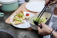 健康生活健康饮食图片