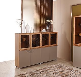 现代简约欧式家具图片