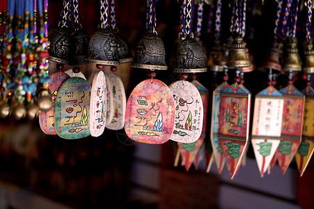 丽江的小店图片