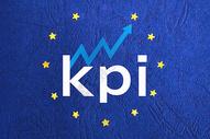 KPI绩效考核图片